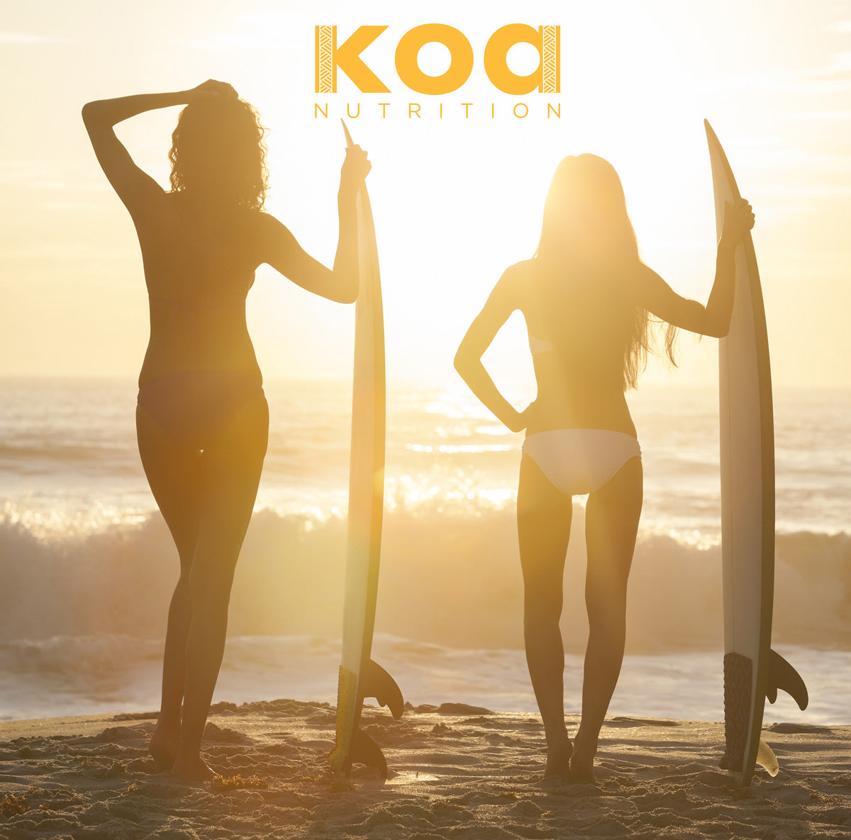 koa nutrition refund cancellation policy