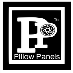 PillowPanels.com