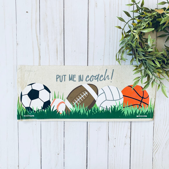 FREEBIE PANEL:  Super Bowl Party (add to cart) when you get ANY Valentines Panels