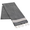 Su - Hand-loomed Linen/Cotton Turkish Towel