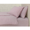 Burumcuk - 100% Turkish Cotton Luxury Duvet Cover