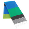 Miami -  Turkish Beach Towel