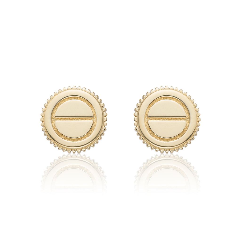 The Eri Earring