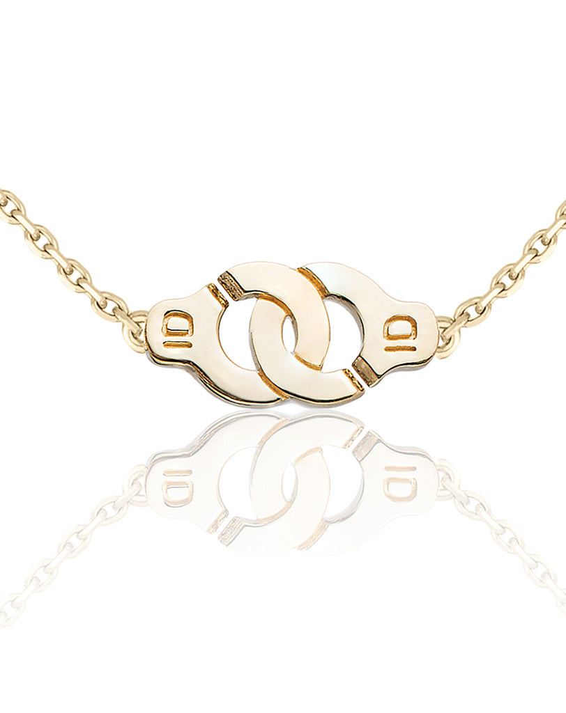 zoom pearl to aphrodite hover rose pendant gold products and olivia power