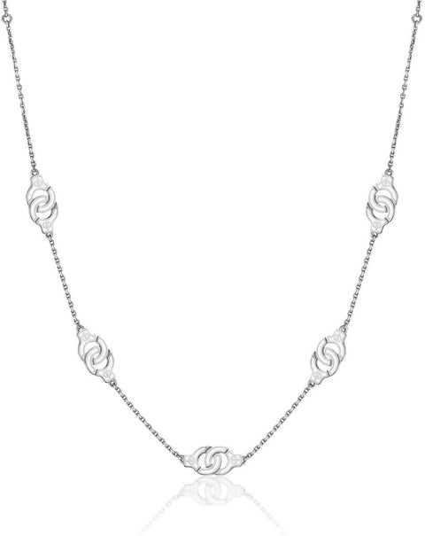 The Phanes Necklace