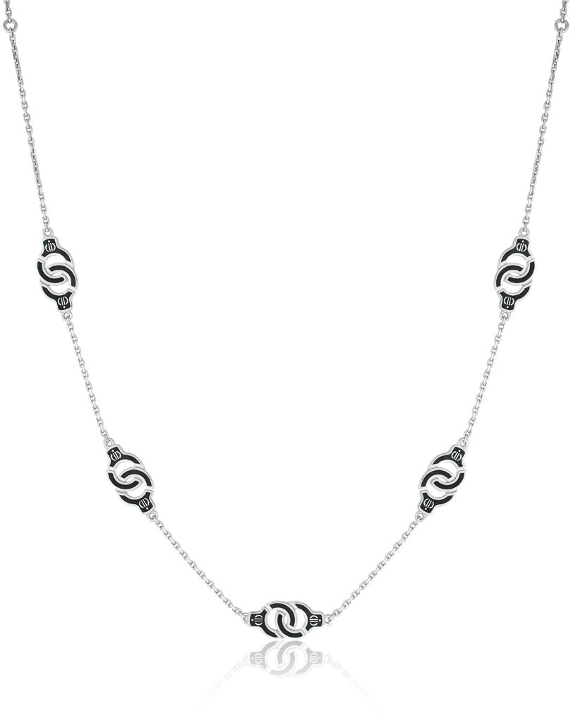 The Physis Necklace
