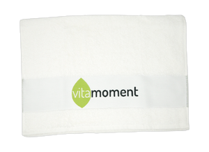 VitaMoment Handtuch (VitaMoment Club)