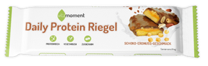 Daily Protein Riegel (Aktion)