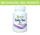 Daily You OPC (VitaMoment Club)