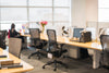 Office Furniture Tips for Sound Reduction and Prevention