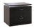 Keep Office Items Secure with Our Filing and Storage Cabinets