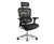 Ergohuman Elite High-Back Chair