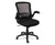Alera Series Swivel/Tilt Back Mesh Chair