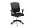 Alera Embre Series Mesh Mid-Back Chair