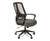 Alera MB Series Mesh Mid-Back Office Chair