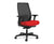 Solve Series Mesh Back Task Chair
