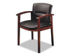 Park Avenue Collection Guest Chair