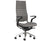 Cosmo 9-5 Upholstered Executive Chair