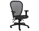 Office Desk Chair - New Life Office