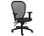 Multi Function Mesh Desk/Task Chair