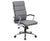Caressoft Plus Executive Chair