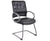 Managers Mesh Guest Chair