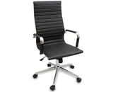 Modern Executive Chair -  New Life Office