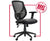 Mesh Back Task Chair - Multiple Colors