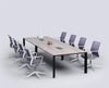 Conference Table - New Life Office