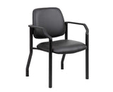 MidBack Guest Chair