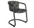 Fox Bay Side/Dining Chair