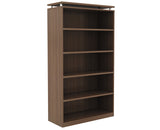 ALERA SEDINA BOOKCASE - New Life Office