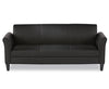 Alera Reception Lounge Sofa