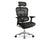 Ergohuman Elite High Back Chair Executive Chair