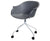 Shell Desk Chair