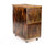 Vintage 2-Drawer File Cabinet