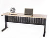 Value Office Desk