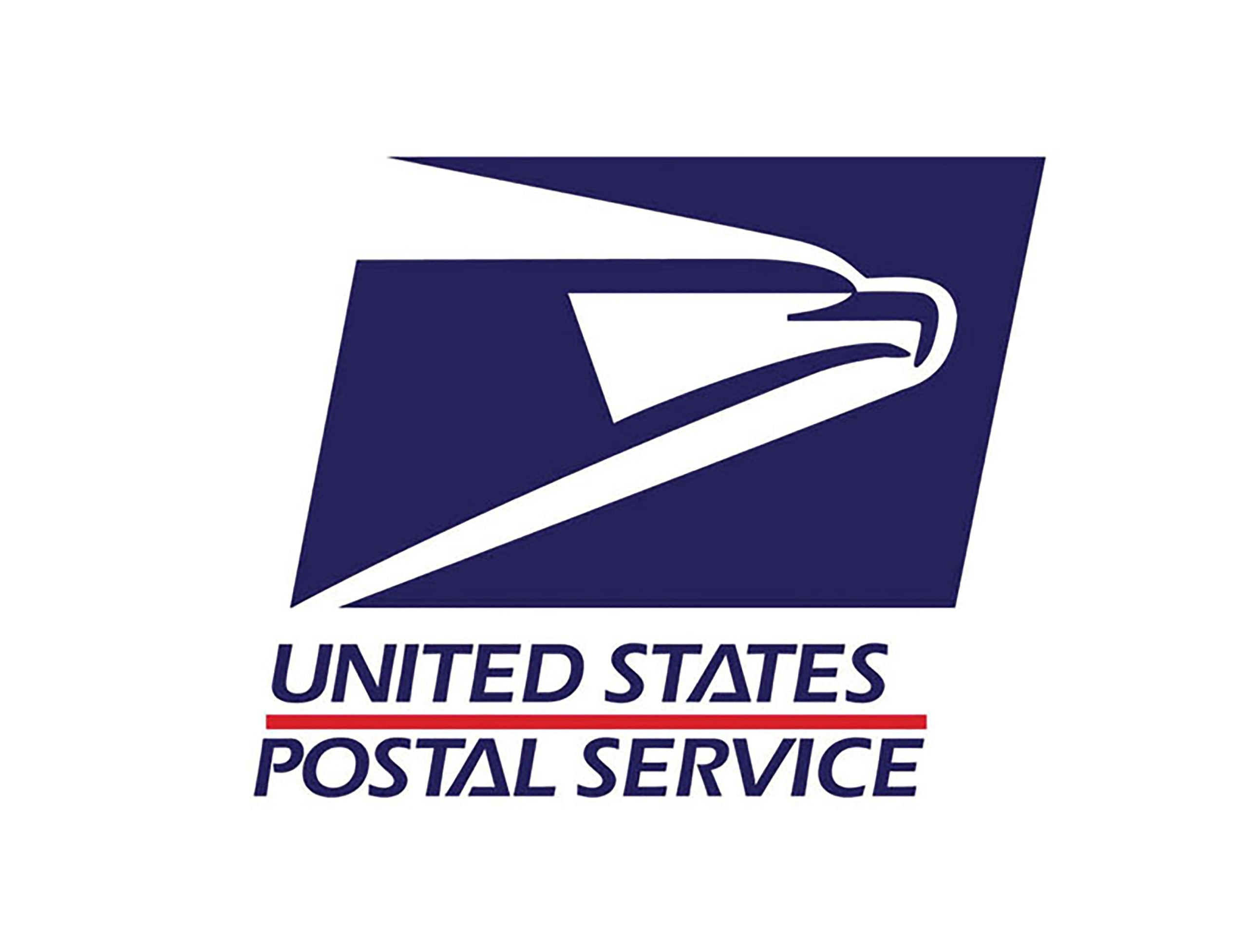 USPS LP Vinyl Media Mail Shipping