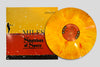 Carlos Santana Curated Set - Sketches of Spain LP by Miles Davis