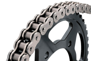 BikeMaster 525 BMXR Series Chain | 130 Links - 1FNGR