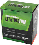 Lithium-Ion 2.0 Battery | 2003 - 2013+ KTM Duke 390