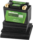 Lithium-Ion 2.0 Battery | 2003 - 19 Honda 600RR