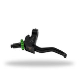 "DIRT ""MX-PERCH"" Easier Pull Clutch 2.0 