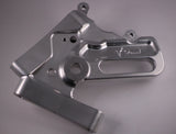 Handbrake Bracket for Duke 390 / RC390
