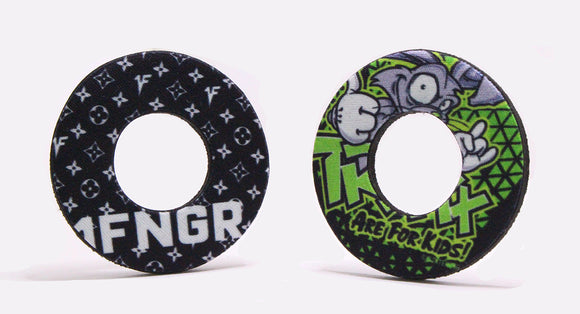 Grip Donuts