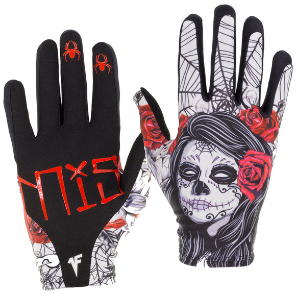 Mis Fit Gloves - MX | MTB | Street