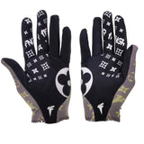 Signature Louis Gloves - MX | MTB | Street - 1FNGR, LLC