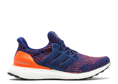 Adidas Ultra Boost 3.0 Mystery Ink