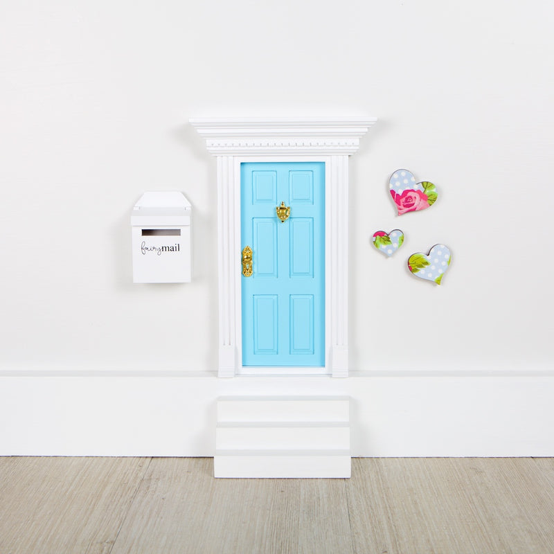 Fairy Door Accessories