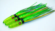 Bally Dancer Dredge Lure  ~  Sets of 3